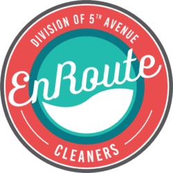 enroute-cleaners-logo-full-color1.png